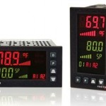 Red Lion extends PAX®2C PID control by adding FlexBus™ support