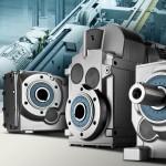 Siemens-Gearmotors-SIMOGEAR-efficiency-example