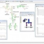 Siemens PLM advances systems-driven product development with LMS Imagine.Lab 14
