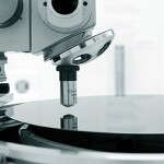 microscope-and-semiconductor