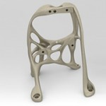 Create Radically Better Products with Design Optimization and 3D Printing