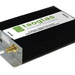 Cellular amps boost mobile and M2M applications