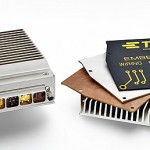 Better materials for better antennas