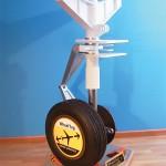 wheeltug-system