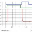 Capacitors3 (1)