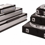ETEL-DynX-linear-and-rotary-range