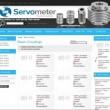 Servomotor-coupling-product-sheet-image1-300x286
