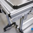 mkconveyors-300x225