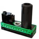 piSave-optomize-1-300x256