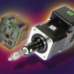 FAQ9-stepper-motors-closed-loop-position-feedback-2-300x190