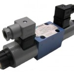 What is a Hydraulic Valve?
