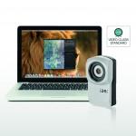 IDS-USB-camera-autofocus