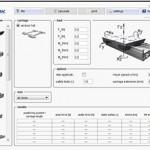 Nook-Modular-Calculator