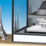 Oligomers-for-3D-Printing