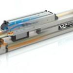 PBC-Linear-Belt-Drive-Actuator
