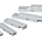 PHD-Optimax-linear-actuator