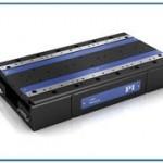 Physik-Instrumente-PIMag-product-image
