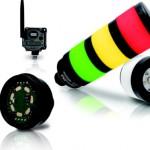 banner-tl70-wireless-towerlight-resize