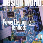 Power Electronics Handbook: A how-to electronics engineering resource
