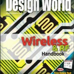 Wireless and RF Handbook: an electronic engineering resource