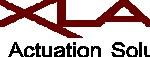 exlar-logo