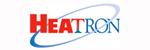 HEATRON Logo