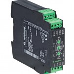Wieland Electric adds new measuring & monitoring relays