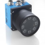 New Teledyne cameras offer higher accuracies, and can detect minute defects