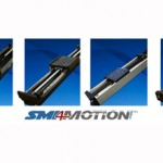 Bishop-Wisecarver Group acquires Specialty Motions, Inc. linear actuator product lines