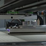 How additive technology will affect manufacturing