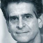 Dean Kamen on making the world a better place through engineering