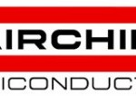 FairchildSemiconductor-300x106