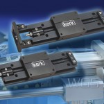 Haydon-Kerk-WGS-compact-Integrated-Screw-Slide-System