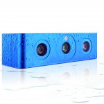 New IDS Imaging stereo 3D cameras are rugged and prepared for rough environmental conditions