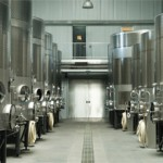 Reducing food processing plant's energy costs