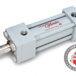 Milwaukee Cylinder announces safety integrity level (SIL 3) certification
