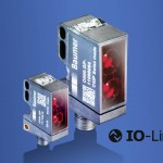 Baumer optical sensors are simple and flexible to implement