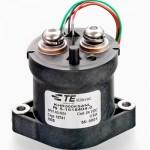 TE-Connectivity (1)