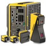Cognex introduces 3D and multi-camera vision system