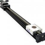 XSlide-XN10-0120-Motorized-300x240