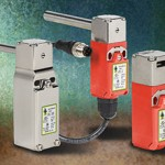 AutomationDirect expands interlocking safety switch offering