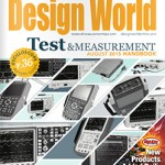 Test & Measurement August 2015 Handbook