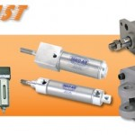 Air preparation products to shipping program