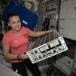 GE Rugged proves itself in space
