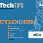 Nason Cylinders Tech Tip