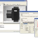 New Teledyne vision software boosts camera performance and adds functions