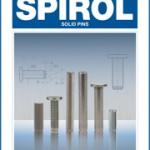 spirolpr-150804