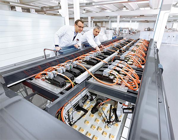 Bosch-Rexroth-IndraDrive-Mi-systems