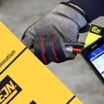 Control your ultra high-pressure hydraulic hose kits