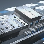 Festo and Graybar Ink national distribution agreement